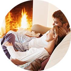 improve-home-comfort