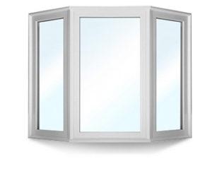 bay-windows-canadian-choice