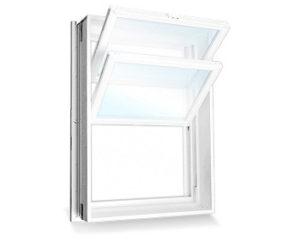double-hung-windows-canadian-choice