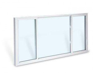 endvent windows