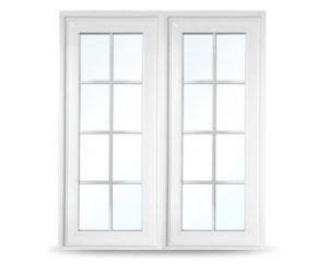 end-vent-windows-canadian-choice